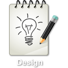 Design Services::This is the description of the image.