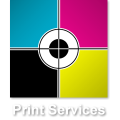 Print Services::This is the description of another image.